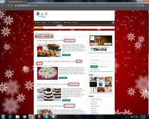 Si mund te kerkoj ne faqen si behet.com tutoriale shqip 1