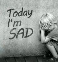 Si te ndryshojme humorin e dikujt qe eshte i\e trishtuar. Keshilla psikologjike