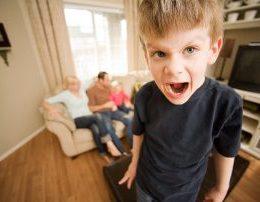 Çfarë është hiperaktiviteti (ADHD)? Hiperaktiviteti tek adoleshentet