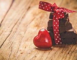 Kuriozitete per Shen Valentinin festen e te dashuruarve .diten e Shen Valentinit