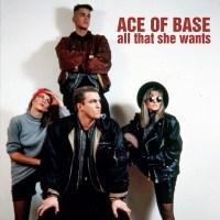 Ace of Base - All That She Wants (Tekste kengesh, Lyric) morning