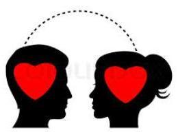 Cfare ndodh nese keni te dashur me temperament te njejte me ju.