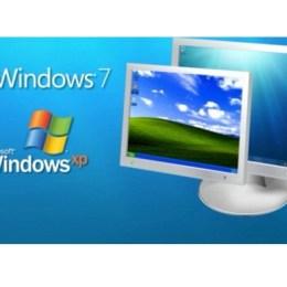 Cfare sistemi operativ kam ne kompjuter Tutoriale Shqip. Parametrat e kompjuterit , desktop , shortcut. Mesoni perdorimin e kompjuterit hap pas hapi te ilustruara me fotografi.