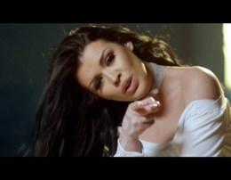 Greta Koci - Atij (Teksti) Tekste kengesh shqip (me te rejat) Po më duket une kaq