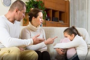 Si te disiplinoni femijet pa qene te ashper me ta Psikologji. te jemi te bindur.1
