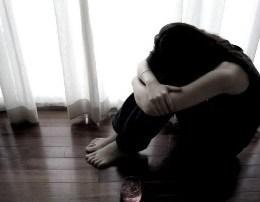 Format qe perjetohet depresioni. A kurohet ai Psikologji nje arsye