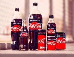 Si reagon organizmi pasi te pime nje gote coca cola. pija e preferuar