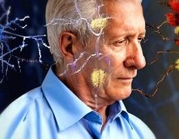 Si ta kuptoni qe dikush vuan nga Alzheimer. Psikologji