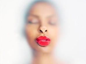 Si ta kuptoni qe vuani nga semundja e puthjes. Shendet virus shendet