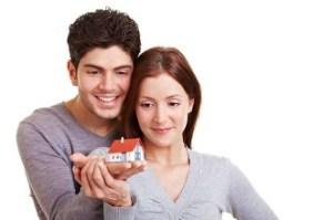 ekonomi të përbashkët Bashkëjetesë apo martesë... Cfare duhet te zgjedh per jeten time,