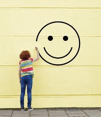 A keni mjaftueshem besim tek vetja? Nese jo, ja cfare duhet te beni.kushtoji vemendje vetes Rri me njerez pozitiv Fal