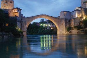 ne Shqiperi Arsyet pse Shqiperia duhet te vizitohet per turizem