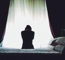 Cfare DUHET dhe NUK duhet ti thuash dikujt qe eshte ne depresion. Depresioni