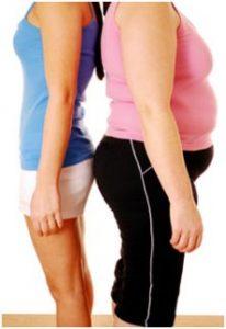 Diete e shendetshme dhe natyrale. Humbisni me shume se 15 kilogram ne 2 jave.
