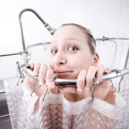 Keshilla higjenike personale. Po ju a jeni te paster?!
