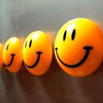 Thuaji dhe besoji keto fraza qe te bejne te lumtur. Psikologji ne kete bote