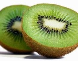 Dobite qe sjell per organizmin nje Kivi ne dite. Keshilla shendetsore. parandalon krijimin e qelizave kancerogjene