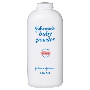 Perdorimet e pudres se bebes qe na ndihmojne ne jeten e perditshme.