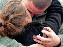 Puthja me e bukur Konkursi i fotografise ne bote.