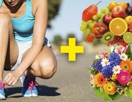 Sjelljet ushqimore qe ju zgjasin jeten. Disa do ju habisin.