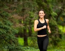 Aktiviteti fizik eshte shume i rendesishem gjate veres. Ja disa keshilla per ju!