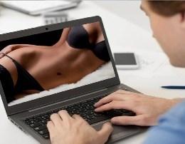 Cfare duhet te dini nese jeni te fiksuar pas filmave porno.