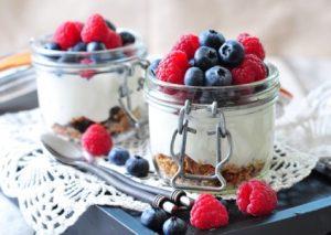 Dietologet ju vijne ne ndihme. Kombinimet me te shijshme per kosin.