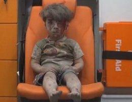 Ju kujtohet vogelushi sirian qe na theu zemren te gjitheve? Ja si duket ai sot...