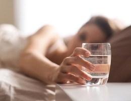 Pasi ta lexoni kete nuk do pini me uje ne gote gjate nates.