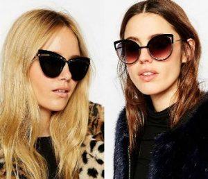 Tendenca e syzeve te diellit per kete vit