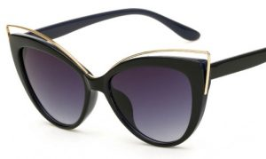 Tendenca e syzeve te diellit per kete vit Mode.