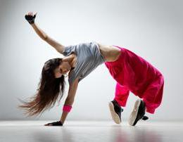 Te mbash trupin ne forme me kercim tashme eshte e mundur. Belly Dance muskujt e barkut