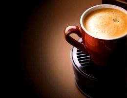A e dinit se pija e zeze ju zgjat jeten? Pse nuk e pini me shume??