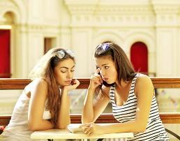 A keni dyshime rreth shoqerise suaj? Ja si te dalloni miqte false.