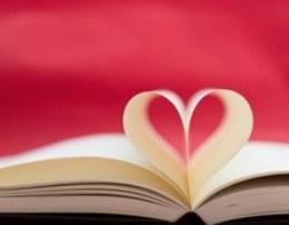 C'eshte dashuria? - Poezi