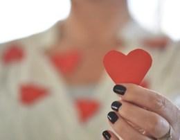 Dashuria ndaj vetes eshte hapi i pare per te gjetur nje dashuri te re (te madhe)