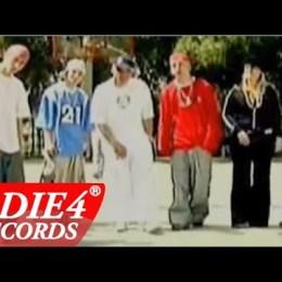 2die4 feat 2Pac - Jetes sone 3 (Tekste kengesh shqip). Atehere kur kengetaret kendonin me shpirt dhe jo me lakuriqesine e tyre si bejne sot. Shijoni muzike.