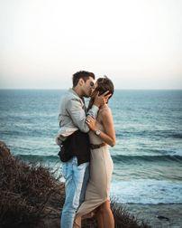 5 Fazat e dashurise. Ne cilen prej tyre rrezikoni te ndaheni....