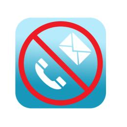 Call Blocker. Si te bllokoj thirrjet e padeshiruara. Si te bllokoj mesazhet spam.Tutoriale shqip. Programe per elefona android
