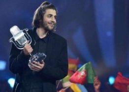 E rende : Fituesi i festivalit Europian, ne gjendje kritike ne spital