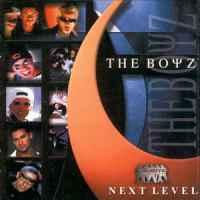 The Boyz - Memories (Tekste kengesh te huaja). Muzika e viteve 90