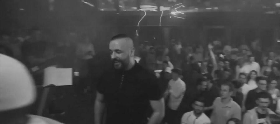 2TON - Faleminderit (Teksti) Tekste shqip