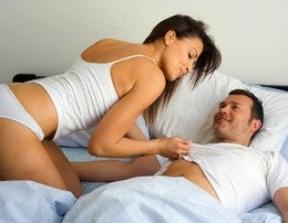 Studimi : Femrat preferojne te tradhetojne partneret me meshkuj te shendoshe.