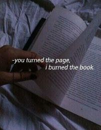 Fragmente dhe fraza dashurie nga libra te ndryshem.