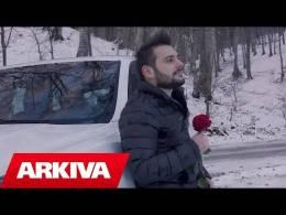 NOGA ft. Andin Randobrava - Mos harro (Teksti)