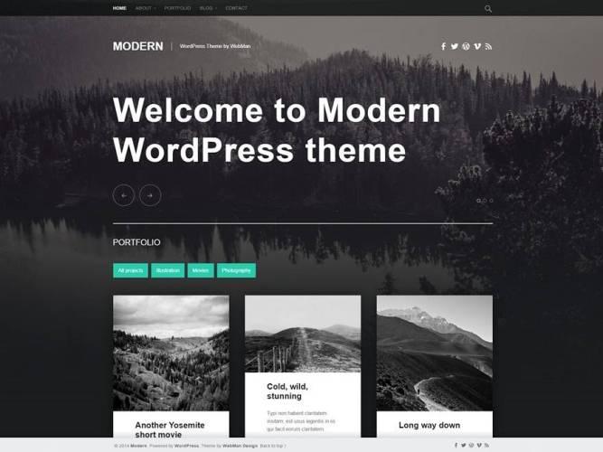 5 Si te instalojme nje theme (template) te re ne WordPress. Tutoriale Shqip.JPG