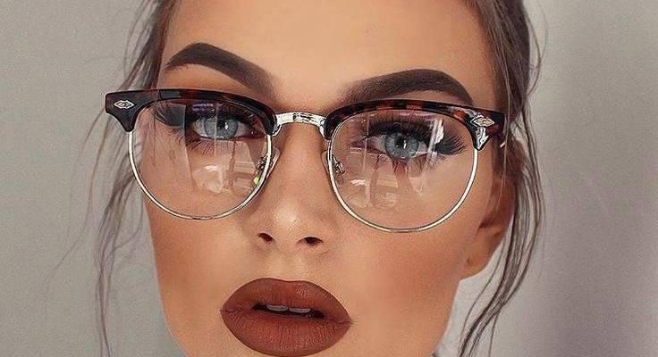 Make upi i duhur per femrat qe mbajne syze. Bukuri