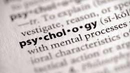 Shtatë nga mësimet më të rëndësishme të psikologjisë dhe pse quhen të tilla.