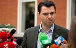 Basha: Kokaina në Durrës me përkrahje politike, pikë mbrojtëse Edi Rama