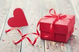 Dhuratat me te pazakonshme dhe me te cuditshme qe dhurohen per Shen Valentin.
